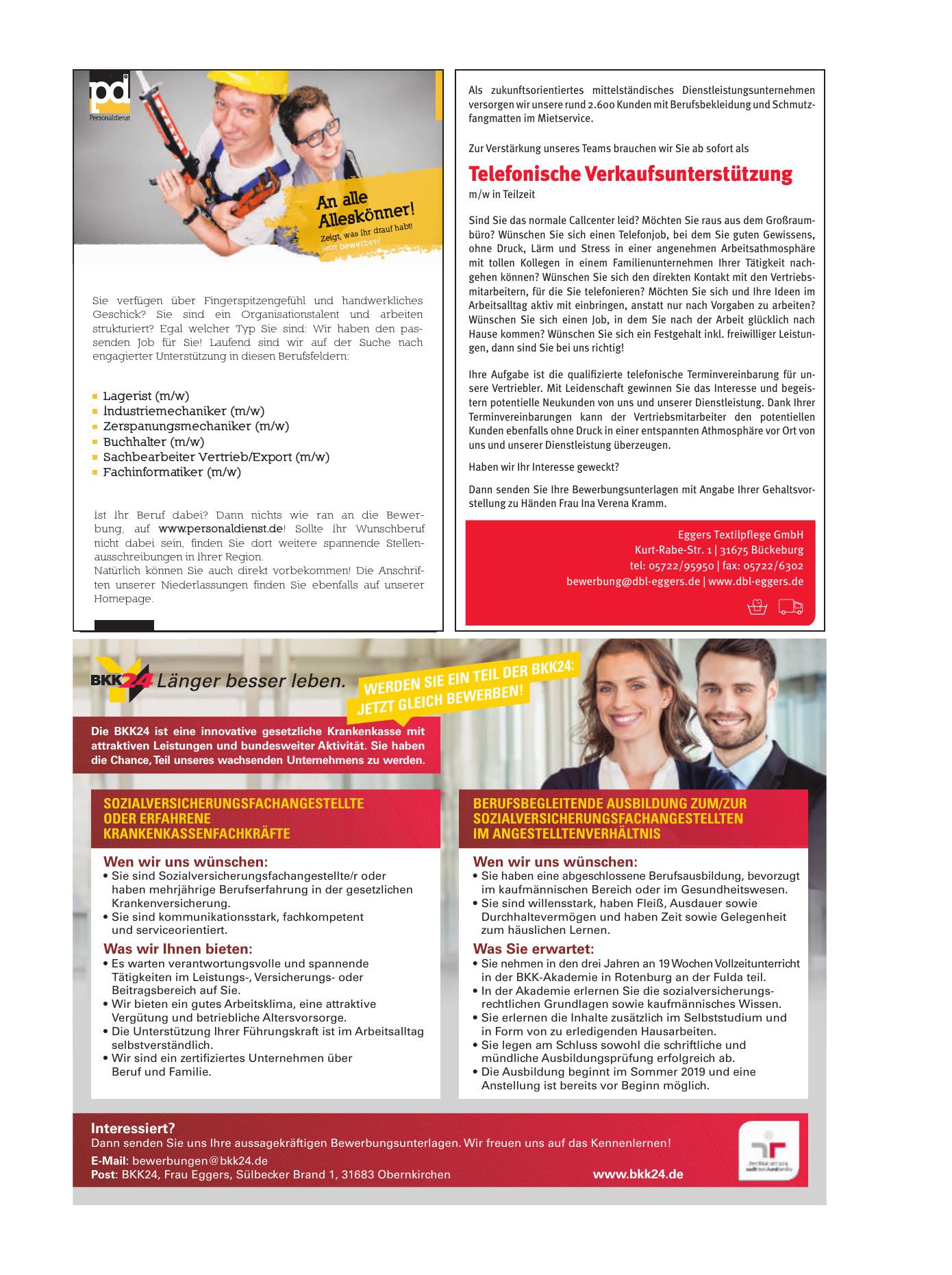 authoritative point view, Partnervermittlung verordnung ready help you