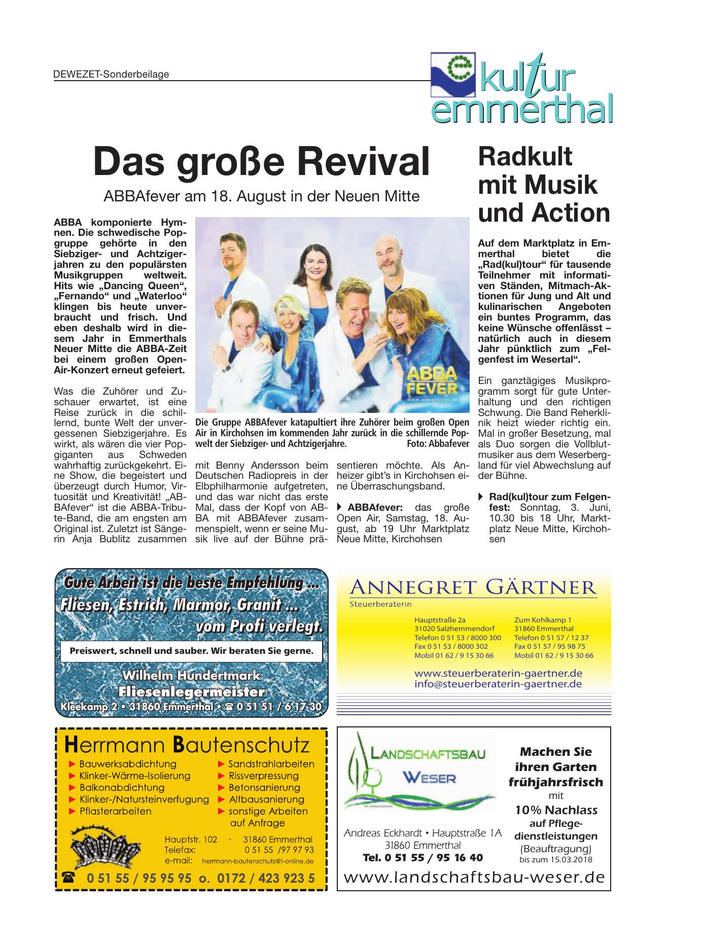 Dwz217 Tabdwz Kultur 180222 005 005 Jpg